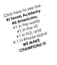 Click here to see the